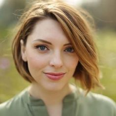 Image result for estee bloom hair