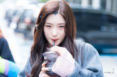 Kpop Girl Groups, Korean Girl Groups, Kpop Girls, Jung Chaeyeon, Choi Yoojung, Kim Sejeong, Korean Singer, South Korean Girls, Nayeon