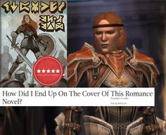 Dragon Age Headlines — 80