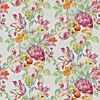 BLOOMING FUSCHIA - Floral/Foliage - Shop By Pattern - Fabric - Calico Corners