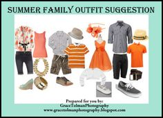 gracetolmanphotography: Summer Family Outfit Suggestion *Colorado Springs Family Photographer*