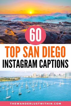 Looking for the best San Diego Quotes? Check out these epic San Diego Instagram Captions | san diego quotes california cali girl | san diego quotes california life | san diego quotes funny | sunny san diego quotes life | stay classy san diego quotes the beach | san diego captions instagram captions for san diego ig captions | san diego insta captions | san diego captions for instagram | san diego puns | san diego sayings | san diego travel quotes | san diego photography photo ideas Usa Travel Map, Canada Travel, California Destinations, Travel Destinations, Budget Travel, Travel Tips, Stay Classy San Diego, Weekend City Breaks, Funny Travel Quotes