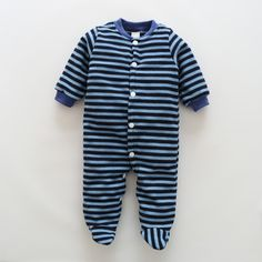 Buy now Newborn Baby Rompers Boy Girl Footed Rompers Animal Romper Long Sleeve Fleece Sleep Clothes Pajamas Summer Baby Romper Product just only $4.98 with free shipping worldwide  #babyboysclothing Plese click on picture to see our special price for you