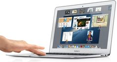 Does the latest update to the MacBook Pro leave you confused about which MacBook to buy? We compare the newest, MacBook Pro against the current MacBook Air to help you decide. Macbook Air Apple, New Macbook Air, Newest Macbook Pro, Apple New, Apple Products, Tech Gadgets, Portable, Flash Drive, Computer Science