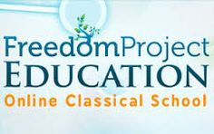 I just saw this today in an email and wanted to share the fact that there are alternatives to common core aligned curricula.  Official Policy of FPE Curriculum on Common Core In mid-March of 2013,...