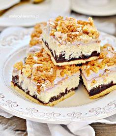 Cheesecakes, Tiramisu, Food And Drink, Cooking Recipes, Breakfast, Ethnic Recipes, Youtube, Kuchen, Morning Coffee