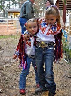 Rodeaux Western Wear :: custom made barrel racing and rodeo queen shirts . Girls Western Wear, Country Western Outfits, Rodeo Girls, Rodeo Queen Clothes, Princess Clothes, Princess Outfits, Fair Outfits, Rodeo Outfits, Kids Outfits