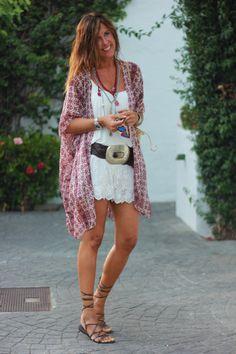 burgundy boho kimono-57755-mytenida