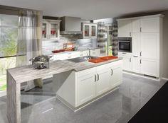 Keukens Van Timeline : Liefhebber van de mooiste strakke keukens excellent moderne