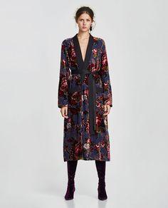 06531075ec46 10 δημοφιλείς εικόνες με Kimono