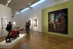 Image result for malba buenos aires