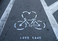 love it, denver! hope to see this in person, preferably by bicycle