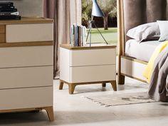 Nadir - Aurora | Contemporary Collections Le Fablier | Bedside ...