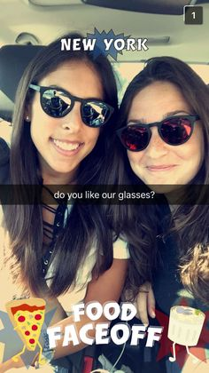 71a6324b17c Just a couple of REKless users captured on Snap Chat! REKS Optics