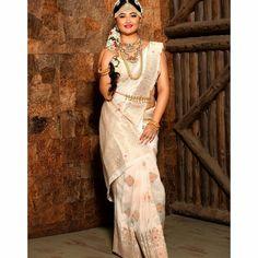 Indian Tv Actress, Profile, Celebs, Saree, Actresses, Instagram, Carpets, Fashion, User Profile