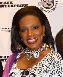 Sheryl Lee Ralph - American of Jamaican & Black American descent Black Is Beautiful, Beautiful People, Jamaican People, Jamaica History, Sheryl Lee, Like Fine Wine, Black Goddess, African Culture, Famous Women