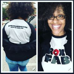Radio Personality, Drawstring Backpack, Cute, Fashion, Moda, Fashion Styles, Kawaii, Fashion Illustrations