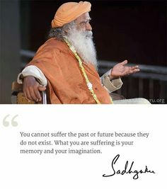 Sadhguru Mystic Quotes, Meaning Of Life, Positive Quotes, Spiritual Quotes, Cool Words, Wise Words, Best Quotes, Favorite Quotes, Life Quotes