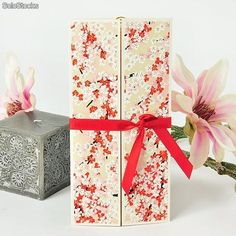 decoracion para 15 años de la flor de cerzo - Google Search
