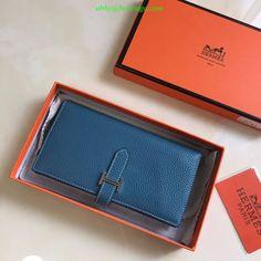 Hermes Wallet, Capsule Wardrobe, Bags, Fashion, Handbags, Moda, Fashion Styles, Fashion Illustrations, Bag
