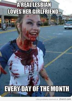 overly attached girlfriend - you ain't seen nothin yet! LOL too funny Overly Attached Girlfriend, Crazy Girlfriend, Girlfriend Meme, Dad Meme, Girlfriends Be Like, Haha, Youre Doing It Wrong, Funny Memes, Jokes
