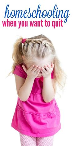 Are you unintentionally making one of these 8 parenting mistakes that negatively affect your child's self-esteem? self esteem tips, self love self esteem tips, self love Parenting Articles, Kids And Parenting, Parenting Hacks, Parenting Plan, Foster Parenting, Parenting Quotes, Mean Girls, Self Esteem, Along The Way