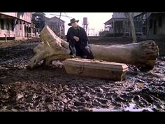 Django filme completo em HD dublado - YouTube
