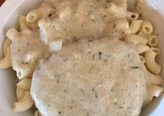 Cheeseburger Chowder, Macaroni And Cheese, Bacon, Pork, Dairy, Food And Drink, Chicken, Dinner, Ethnic Recipes