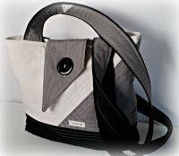Novice Beginnings: Free Tote Bag Tutorial