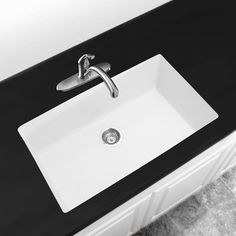 38. ... About Blanco Sink On Pinterest Fireclay Sink, Sinks And Blanco Sinks
