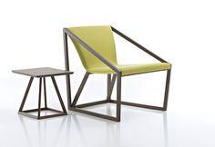Mobiliario Archivos - Página 34 de 54 - Interiores Minimalistas. Revista online de diseño interior minimalista