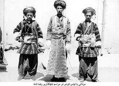 In 1921 Reza Khan (later Reza Shah Pahlavi), an officer in persian's only military force (Cossack Br Fine Art Prints, Framed Prints, Canvas Prints, Pahlavi Dynasty, Tehran Iran, King Of Kings, Modern Frames, Military Force, Memories