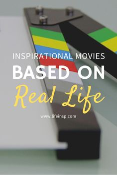 16 Best Real Life Stories images in 2019 | Practical life
