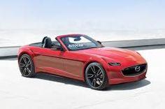 9 Mazda6 Ideas Mazda 6 Mazda Mazda Cars
