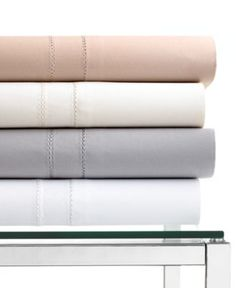 Hotel Collection Bedding, 800 Thread Count Egyptian Cotton Sheets - Sheets - Bed & Bath - Macy's