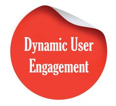 How Personalized Marketing Is Driving Dynamic User Engagement