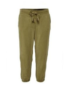 Sweatpants, Summer, Fashion, Moda, Summer Time, Fashion Styles, Sweat Pants, Fasion, Verano
