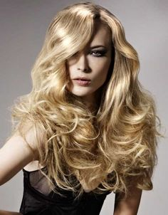 Long Hairstyles Haircuts 2015   Trend Woman Hairstyles
