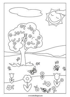 paesaggio-primavera-2