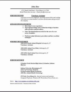 3 authors multiple affiliations cover page template apa