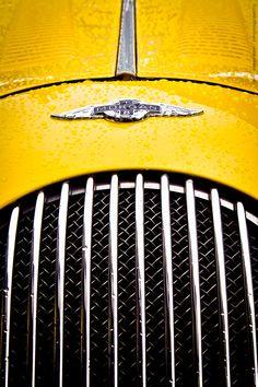 #Morgan sports car #ClassicCar #QuirkyRides