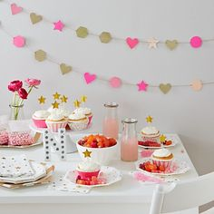 Party_Mix_Match_Pink_Girl