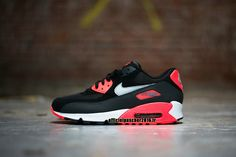 nike combiner 2012 - Officiel Nike Air Max 90 SJX Chaussures Nike Sportswear Pas Cher ...