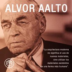 Alvor Aalto