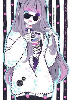 Shiroi ♥ Room...  http://xn--80aapluetq5f.xn--p1acf/2017/02/11/shiroi-%e2%99%a5-room/  #animegirl  #animeeyes  #animeimpulse  #animech#ar#acters  #animeh#aven  #animew#all#aper  #animetv  #animemovies  #animef#avor  #anime#ames  #anime  #animememes  #animeexpo  #animedr#awings  #ani#art  #ani#av#at#arcr#ator  #ani#angel  #ani#ani#als  #ani#aw#ards  #ani#app  #ani#another  #ani#amino  #ani#aesthetic  #ani#amer#a  #animeboy  #animech#ar#acter  #animegirl#ame  #animerecomme#ations  #animegirl…