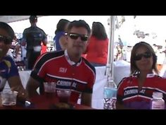 2014 Ride for MS SoCal chapter