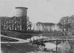 Groningen_bj 1880