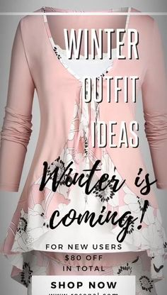Plus Size Crop Tops, Plus Size Blouses, Scarf Shirt, Tie Blouse, Girly Outfits, Casual Outfits, Winter Outfits Women, Cami Tops, Long Sleeve Tops