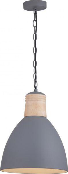 Embrik taklampe Nova Life Natur | Lampehuset Nova, Ceiling Lights, Lighting, Pendant, Design, Home Decor, Light Fixtures, Ceiling Lamps, Pendants