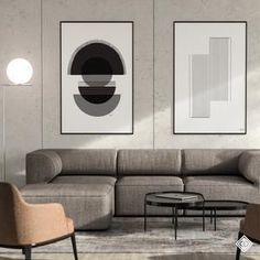 ARCHES Printable Wall Art Midcentury Decor Minimalist Art image 6 Office Decor, Wall Printables, Living Room Decor, Minimalist Decor, Room Decor Bedroom, Modern Art Deco, Mid Century Decor, Decor Home Living Room, Modern Decor